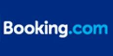 Booking.com Coupon Codes