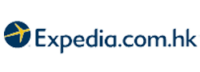 Expedia Hongkong Coupon Code