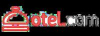 Otel Coupon Code