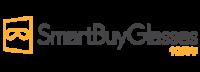 SmartBuyGlasses Voucher Codes