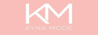 Kyra Mode Coupon Codes