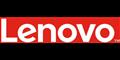 Lenovo HK Promo Codes